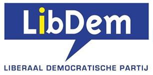 LibDem Retina Logo