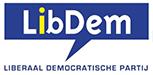 LibDem Logo